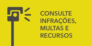 BOTÃO-MULTAS.jpg