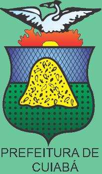 http://www.cuiaba.mt.gov.br/