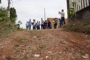 28 04 2017_Visita Alto da Boa Vista