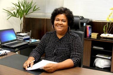 Igualdade racial ganha destaque dentro de uma gestão humanizada e inclusiva