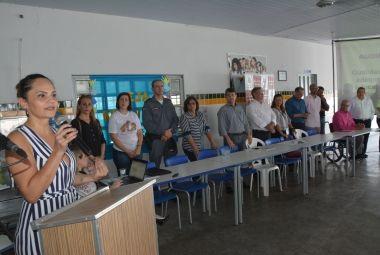 Parceria entre Prefeitura e Ministério Público promove audiência pública pela educação inclusiva