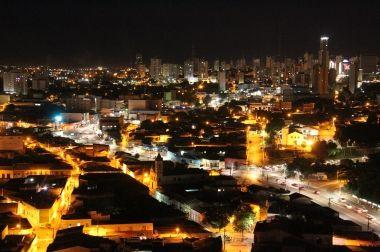 Confira a Programação Cultural para este final de semana em Cuiabá