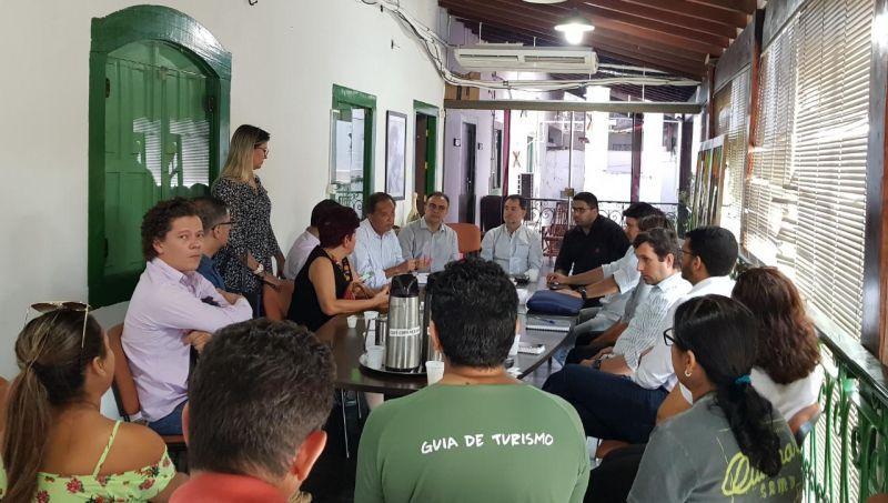 fa3e54b77 A prefeitura de Cuiabá por meio da Secretaria de Cultura