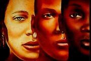 Dia da mulheres negras