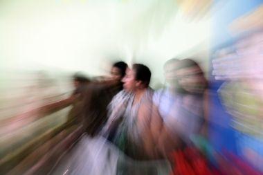 Vítimas de violência doméstica encontram apoio em Casas de Amparo