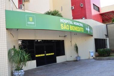 Empresa Cuiabana reduz custos do São Benedito em mais de R$ 3 milhões/ano