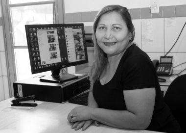 Cleia Martins da Costa, os convites de uma vida de experiências