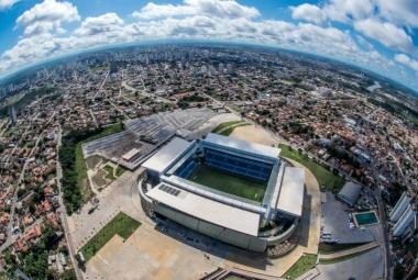 Prefeitura de Cuiabá abre inscrições para voluntários trabalharem no Festival 300 Anos
