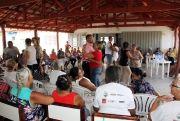 07-12-2018-Confraterniz dos Idosos-Grande Terceiro...