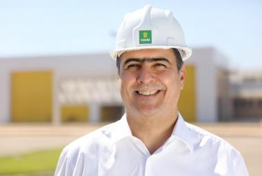 HMC – sonho realizado com muito trabalho e amor por Cuiabá
