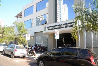 Secretaria divulga  nota técnica sobre testes rápidos para servidores da Segurança e Saúde