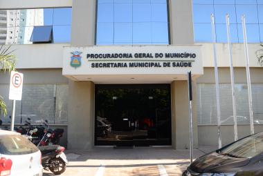 Secretário de Saúde assina Portaria que regulamenta procedimentos de manuseio de vítimas do COVID-19