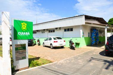 Centro de Saúde do Tijucal suspende os atendimentos da Hora Estendida nesta terça-feira (21) por problemas na rede elétrica
