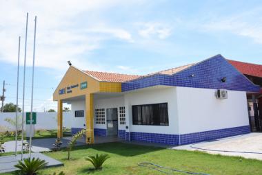 Gestão do Município investe na Educação, que avança em Cuiabá