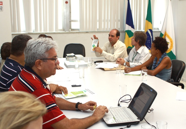 1º Consocial – População de Cuiabá irá debater métodos de combate a corrupção em Conferência