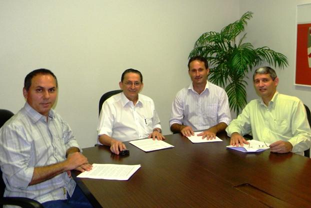 Agentes comunitários de saúde e de combate às endemias de Cuiabá serão efetivados