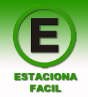 ESTACIONA FACIL