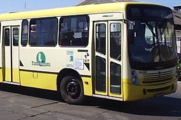 SUGESTÃO DE PAUTA: Pantanal Transportes renova a frota com 70 ônibus que poluem 85% menos