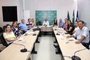 06-09-2017 - Comiss?o de Planejamento