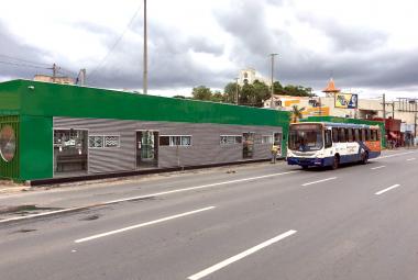 Estações Bispo, Ipiranga e Alencastro suspendem atendimento para dedetização no domingo (06)