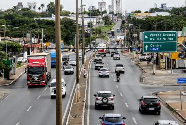 Rodízio de veículos e serviços, aumento do toque de recolher: confira lista com as principais medidas do novo decreto