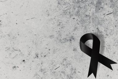 Pinheiro lamenta falecimento de conselheiro aposentado do TCE por COVID-19