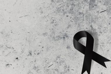 Prefeito lamenta falecimento de padrasto de jornalista Cláudio Moraes